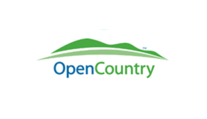 open-country