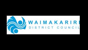 waimak